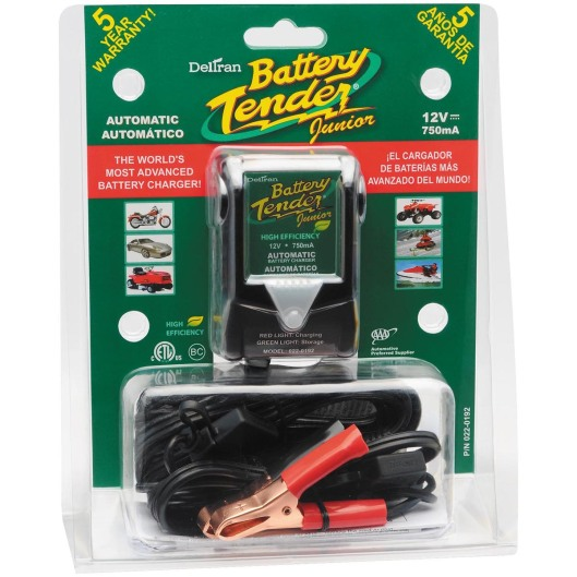 0000-battery-tender-junior-charger-mcss